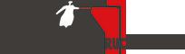 PROFI-DRUCKSPRÜHER-Logo
